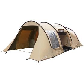 Eureka! Spring Creek 4 BTC - Tente - beige